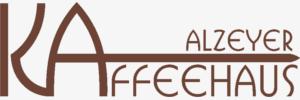 Logo_300px_grau